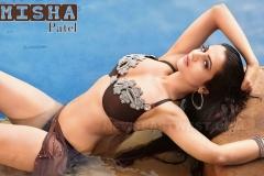 ameesha-patel5