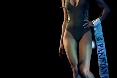 anzhelika-tahir-bikini