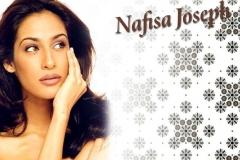 nafisa-joseph