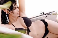 deepti-sati-hd-wallpaper1