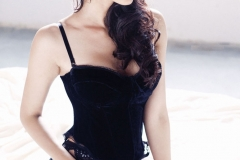 disha-patani-sexy-hot-wallpapers-in-bra-panty