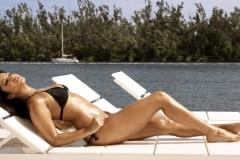 katrina-kaif-bikini-babe