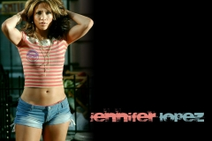jennifer-lopez-hd-wallpaper_1