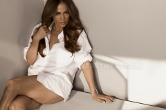 jennifer-lopez-hot