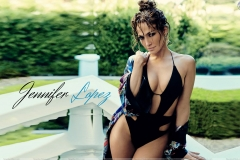 jennifer-lopez-sexy-wallpapers_1
