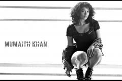 mumaith-khan-hot-still6