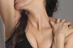naina-ganguli-hot-image1