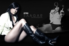aiysha_saagar_hot-wallpaper5