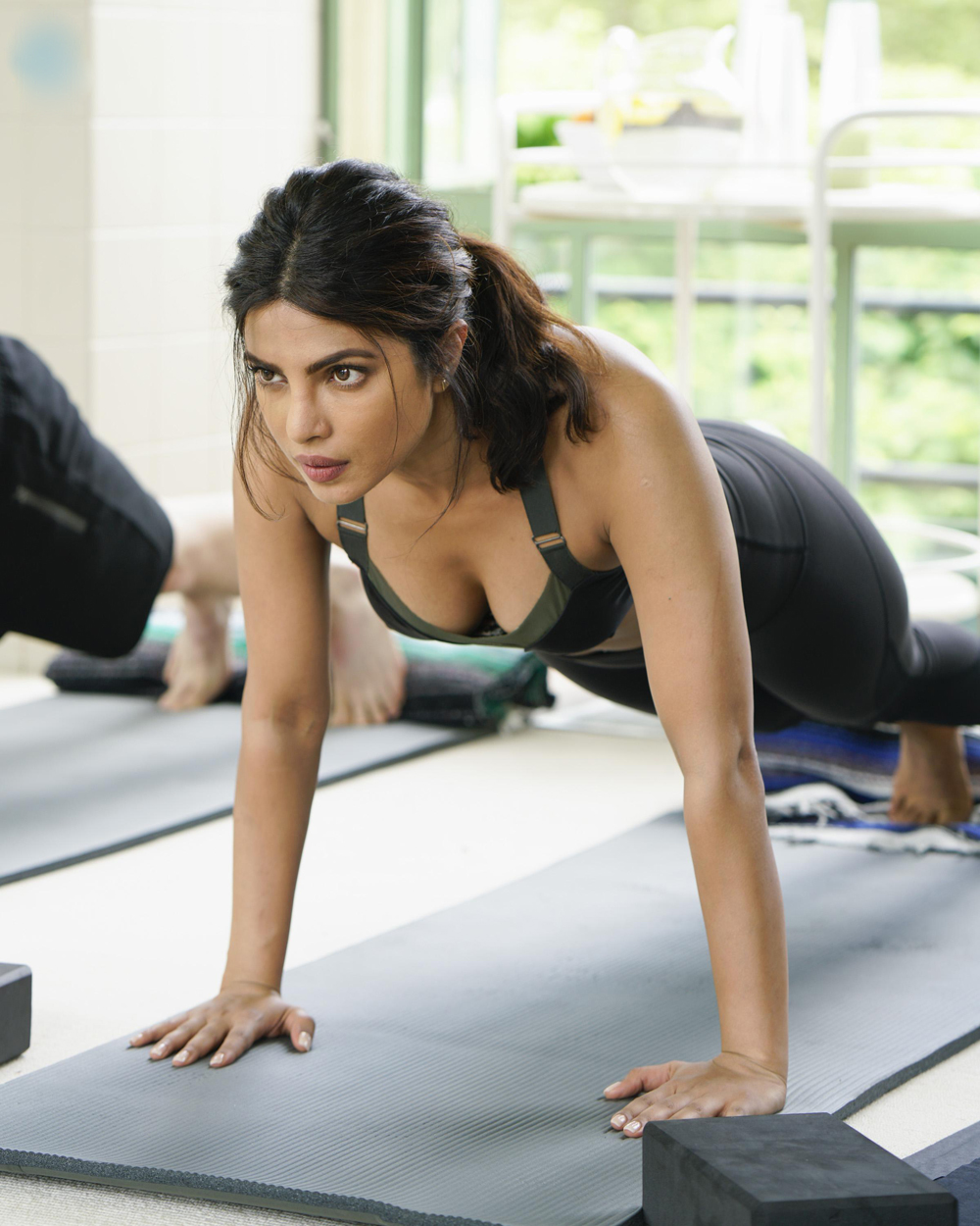 priyanka-chopra-beauty