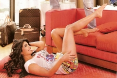 priyanka-chopra-gorgeous_0