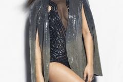 priyanka-chopra-hotness-redefined