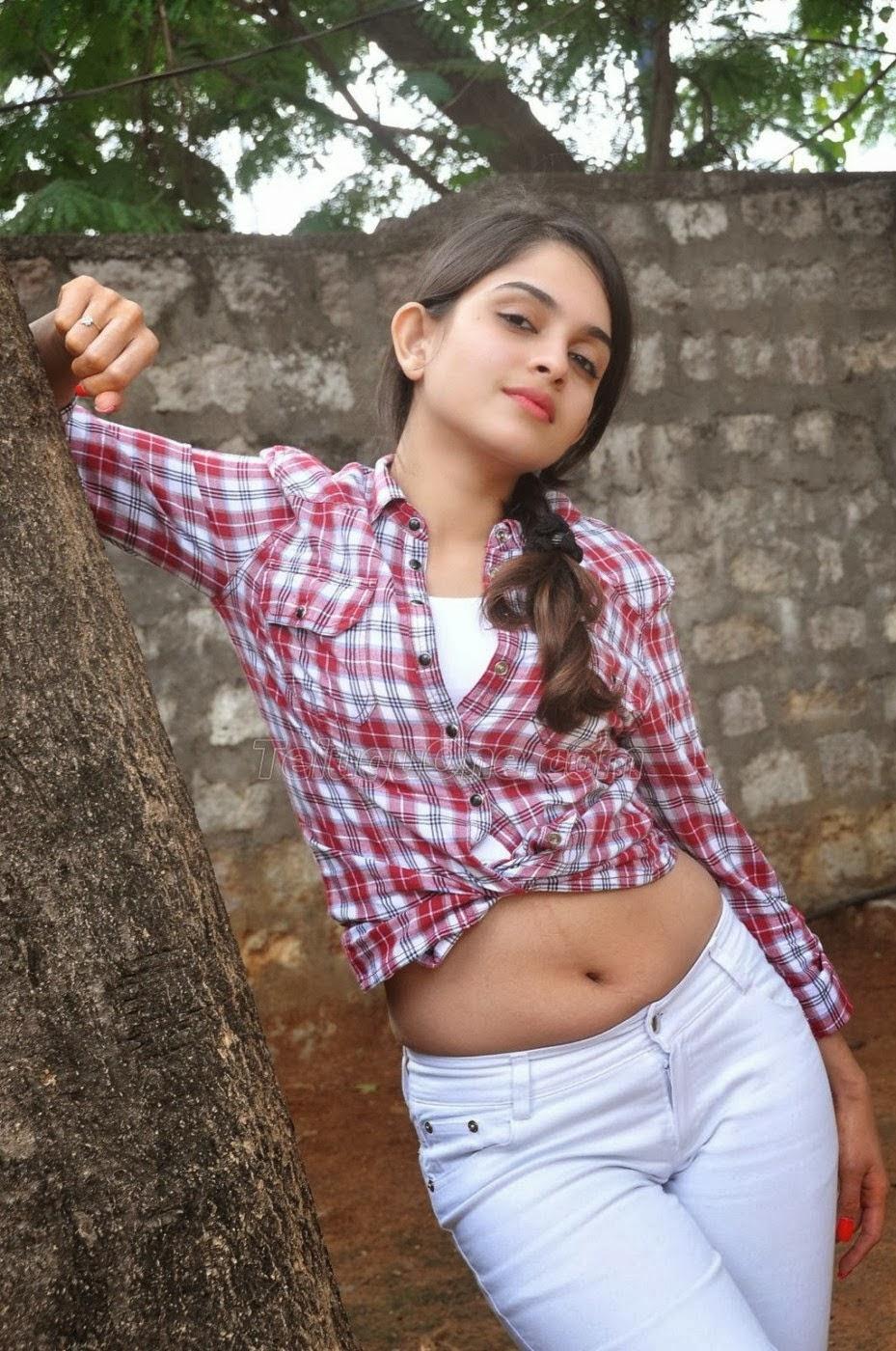 Sheena Shahabadi Sheena Shahabadi new foto