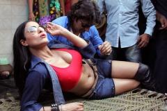 veena-malik-image-bollywood