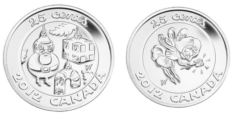 gary taxali coins