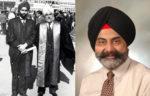 Dr Inder Anand