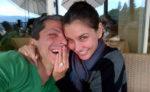 Lisa Ray-marries-boyfriend-Jason Dehni