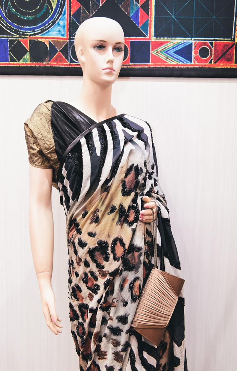 Satya Paul fashion Brampton
