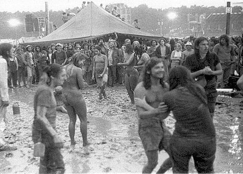 summer jam of 1973