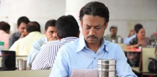Irrfan-Khan-in-The-Lunchbox