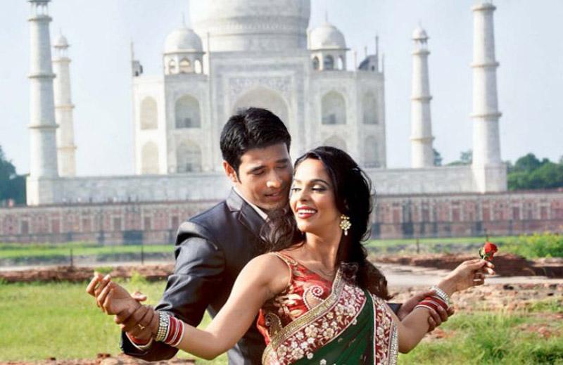 Mallika-Sherawat-Vijay-Singh