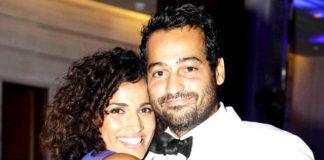 kamal-sidhu-husband-nico