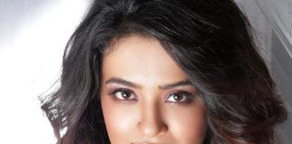 surveen-chawla-rape-scene