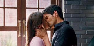Alia-Bhatt-kissing-Sidharth-Malhotra