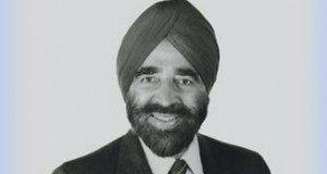 Awtar Singh