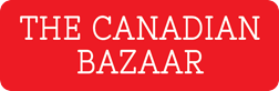 The Canadian Bazaar