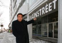 Bob Dhillon Mainstreet Equity