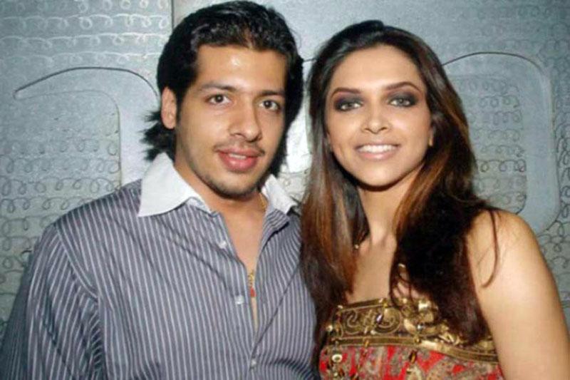 Deepika-Nihaar Pandya
