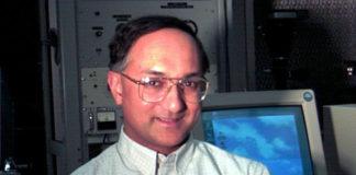 Dr Sajeev John order of canada