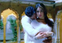 Kareena Ajay Devgan
