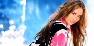 Kareena juicy still