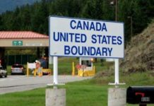 canada-us-border-crossing