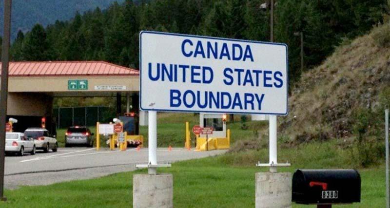 canada-us-border-crossing
