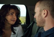 Priyanka-alan-powell-in-quantico