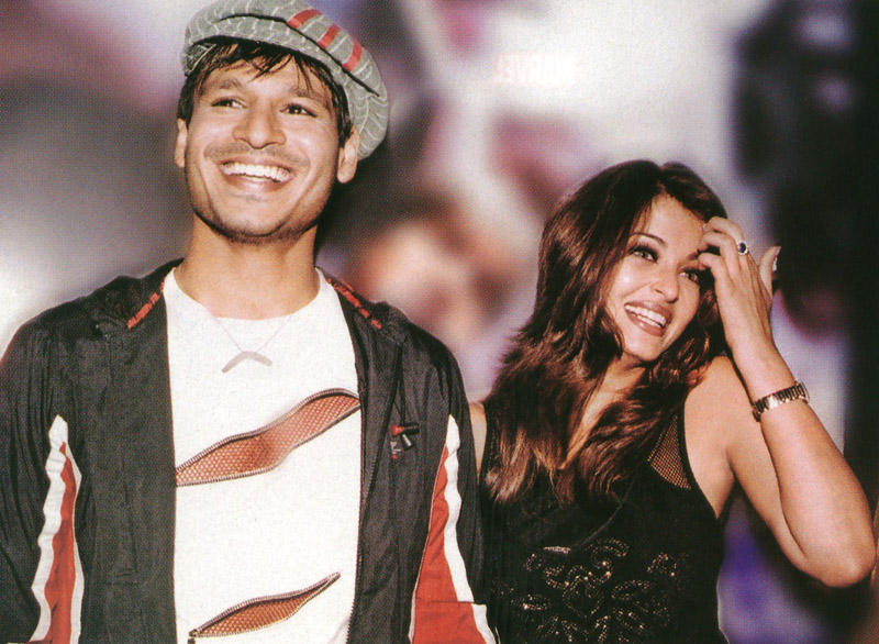 aishwarya-rai-and-vivek-oberoi