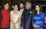 Boney-Kapoor-and-Anil-Kapoor