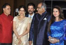 Boney-Kapoor-and-Anil-Kapoor