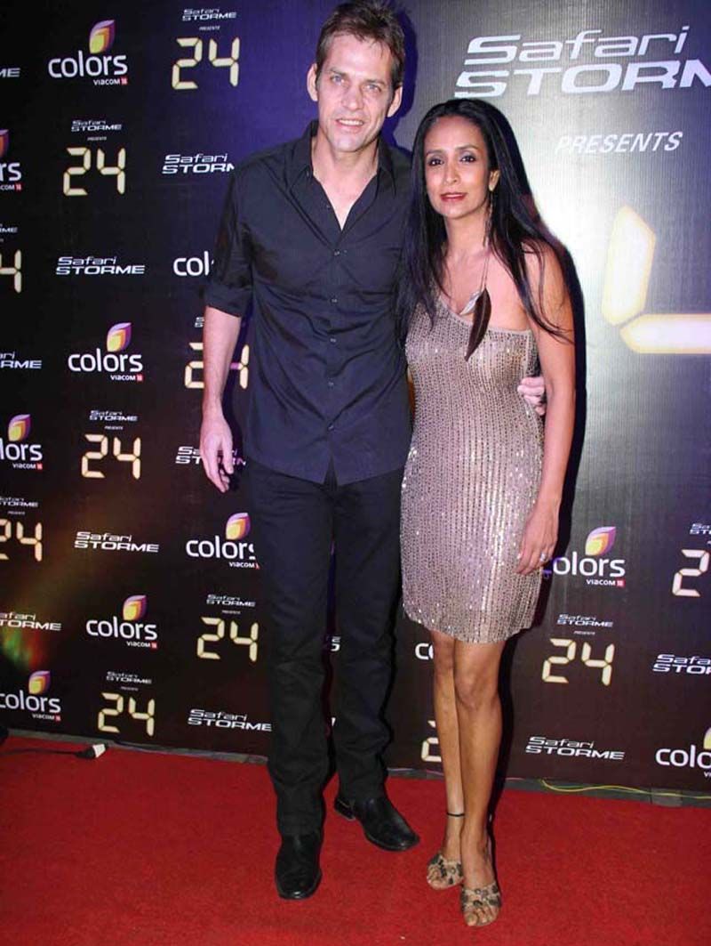 suchitra-pillai-with-husband