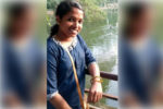 Kerala honour killing victim Athira