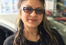 Linda Prakash Attrell Toyota