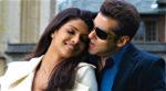 Salman-Khan-Priyanka-Chopra