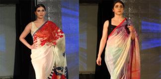 Satya Paul creations