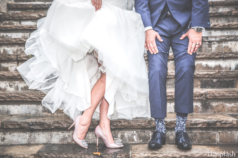Four In Ten Canadians Have Never Married Says Survey