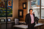 Bob Dhillon, Mainstreet Equity