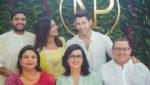 Priyanka Chopra and Nick Jonas get engaged in Mumbai