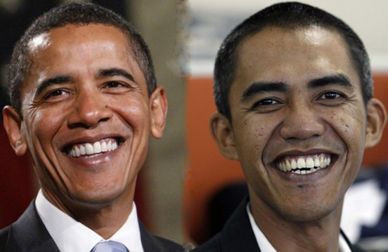 obama-lookalike-Ilham-Anas