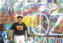 Memory-of-John-Lennon